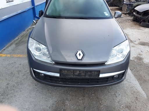 Dezmembram Renault Laguna III 2010 1.6 16v K4M 824