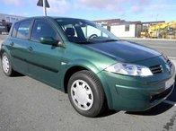 Dezmembram Renault Megan 2 15dci 2004