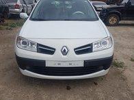 Dezmembram Renault Megane 1.9 DCI 2008