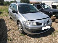 Dezmembram Renault Megane II 1.5 Diesel;An 2007