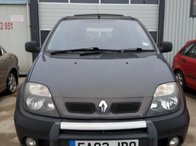 Dezmembram Renault Megane Scenic RX4 1 9 DCI