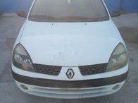 Dezmembram Renault symbol 2006 1.5 DCI E3