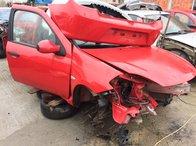 Dezmembram Renault Thalia