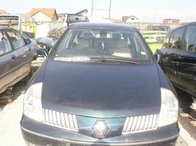 Dezmembram Renault Vel Satis, 2002, 2.0 benzina, volan DREAPTA
