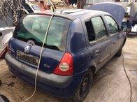 Dezmembram Renault