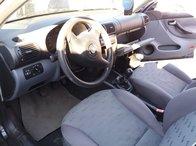Dezmembram Seat Leon I 1.6 16V
