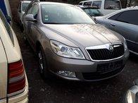 Dezmembram si vindem piese auto second hand Skoda Octavia 3 2012 , 2.0tdi , BMM , 4X4 , combi