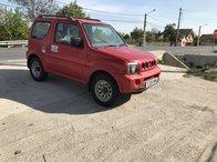 Dezmembram Suzuki Jimny Motor 1328 Benz Distributie Lant