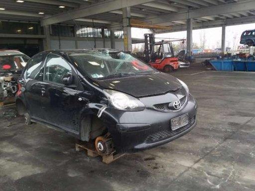 Dezmembram Toyota Aygo 2007 1.0 bz