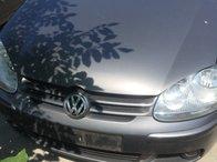 Dezmembram Volkswagen Golf 5 1.9 diesel , tip motor BKC BXE BLS din 2007
