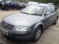 Dezmembram Volkswagen Passat 1.9 TDI, an 2004!