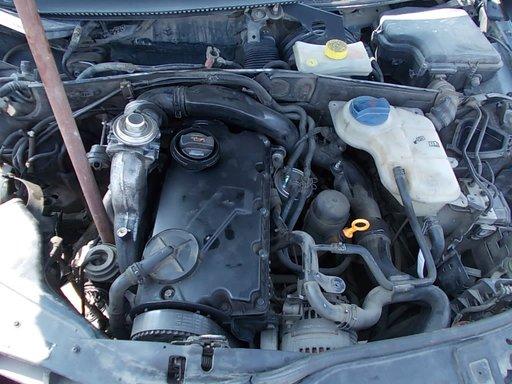 Dezmembram Volkswagen Passat din 2003-1,9 TDI
