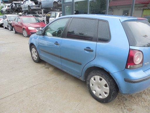 Dezmembram Volkswagen Polo, 1.2 Benzina, Cod Motor