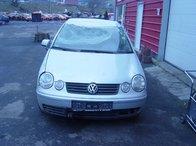 Dezmembram Volkswagen Polo 1.4 16 VALVE 9N 2003