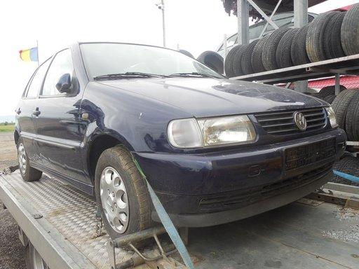 Dezmembram Volkswagen Polo, 1.4 Benzina, 8 V, An 1999 !