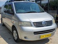 Dezmembram Volkswagen Transporter 2007 T5