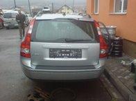 Dezmembram Volvo V50, 2006, 1.6D