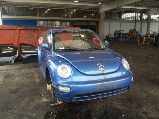 Dezmembram VW Beetle 2002 1.9 TDI