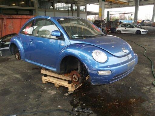 Dezmembram VW Beetle