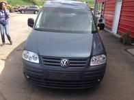 Dezmembram VW Caddy 1.4 B din 2005