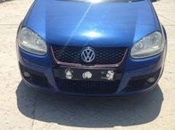 DEZMEMBRAM VW GOLF 5, 1.9 TDI, 105 CP, BKC