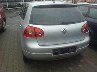 Dezmembram VW Golf 5, 2.0D 2004