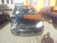 Dezmembram VW Golf 5, 2005, 1.9 TDI