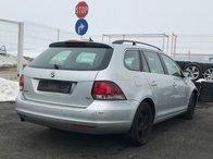 Dezmembram Vw Golf 6 1.6 diesel, fabr.2010