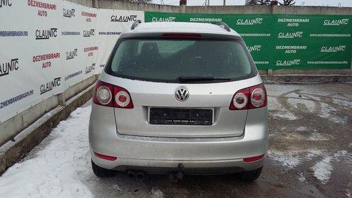 Dezmembram VW Golf Plus 2.0 TDI CFHC