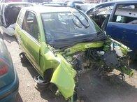 Dezmembram VW Lupo, 1999, 1000 benzina