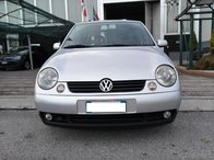 Dezmembram VW Lupo 2001-2005