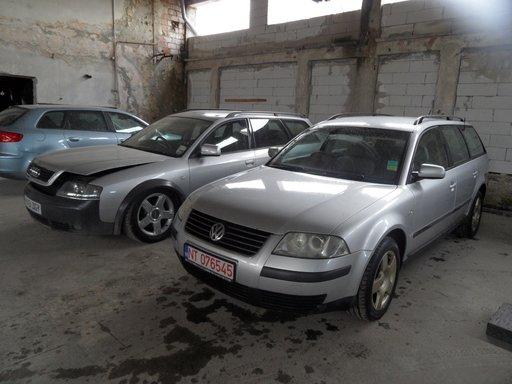 Dezmembram VW Passat 1.9 TDI 101 cp AVB