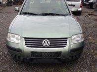 Dezmembram VW PASSAT 1.9 TDI 2003