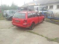 Dezmembram VW Passat 199, 1.9 TDI