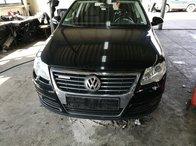 Dezmembram VW PASSAT 3C 1,9 TDI BLS
