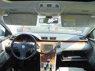 Dezmembram VW Passat B6 , 2.0TDI , tip motor BMP , fabricatie 2005