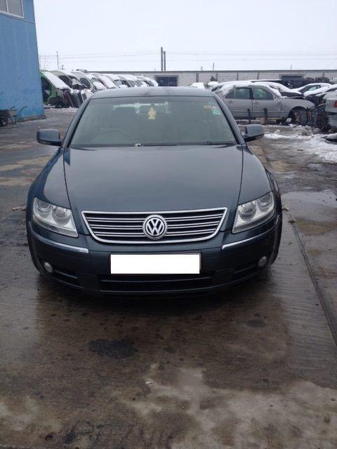 Dezmembram VW Phaeton 3.2 V6 benzina fabr.2007