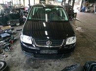 Dezmembram VW TOURAN 2,0TDI BMN 170cp