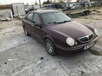Dezmembran Lancia Lybra 24jTD 2003