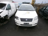 Dezmembrare Fiat Croma, 2006, 1,9 diesel
