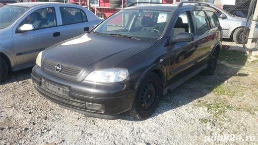 Dezmembrare Opel Astra 2.0 Diesel