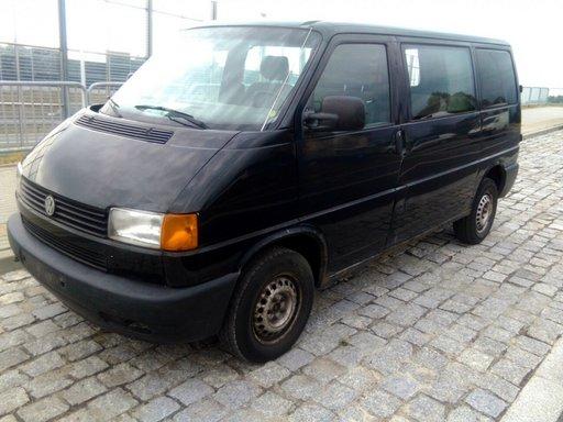 Dezmembrare VW T4 2.5D, an 1997