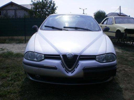 Dezmembrari Alfa Romei 156 twin spark