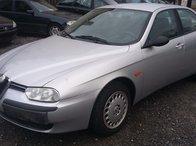 Dezmembrari Alfa Romeo 156 1996– 1.8 TS