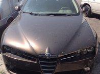 Dezmembrari Alfa Romeo 159