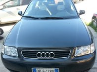 Dezmembrari Audi A3 1.9 TDI 2000, hatchback cod motor ALH, AGR