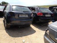 Dezmembrari Audi A3 2.0 tdi din 2005