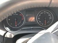 Dezmembrari Audi A3 8V 2015