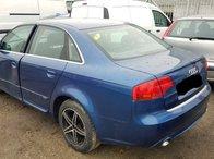 Dezmembrari Audi A4 2.0TDI, an 2006