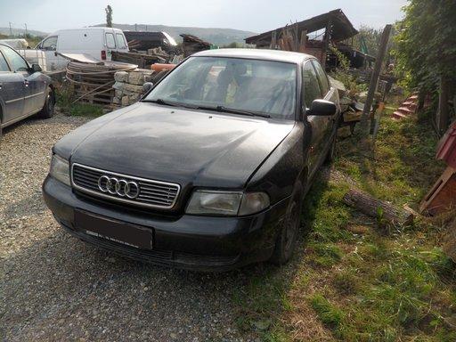 Dezmembrari Audi A4 B5 1996